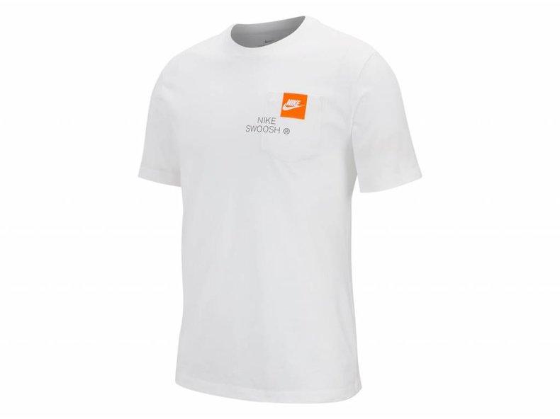 893ff496b Nike Sportswear White AR5060 100 | Bruut Online shop - Bruut Online ...