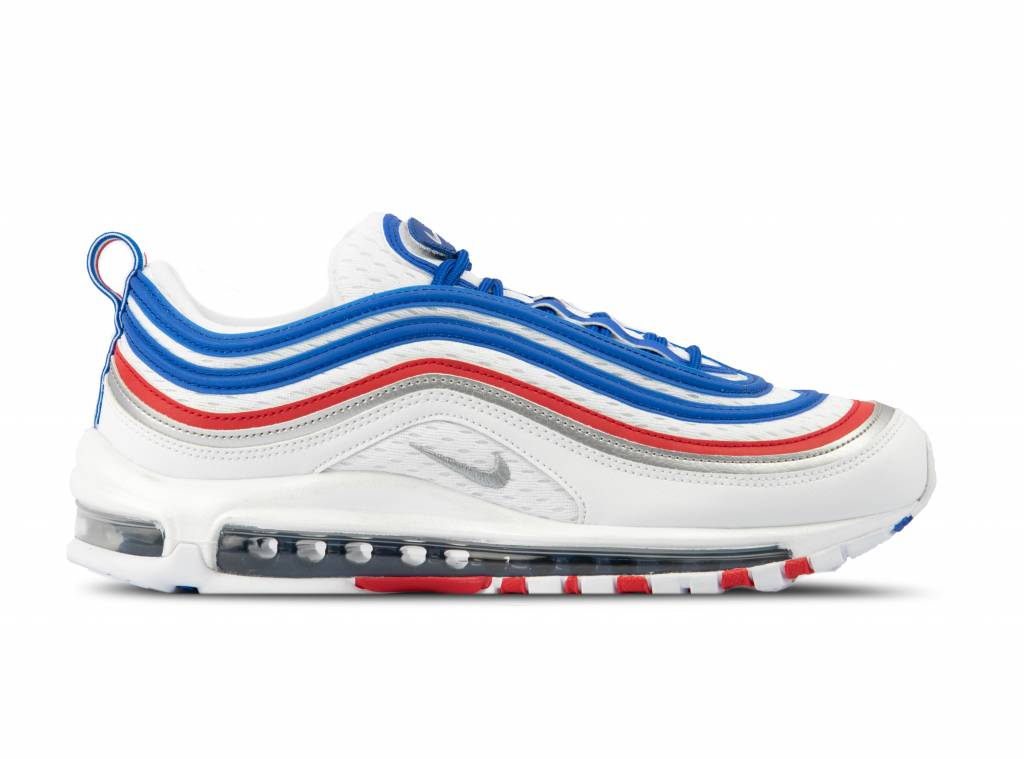Air Max 97 Game Royal Metallic Silver 921826 404 will be added to your  shopping card ee4832bed
