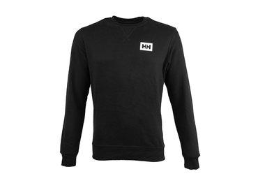 Helly Hansen Urban Sweatshirt Black 29661 990
