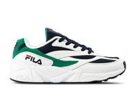 Fila V94M Low White Fila Navy Shady Glade 1010255 00Q
