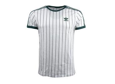 Adidas Boyfriend Tee Vape Green DU9892