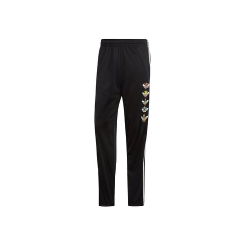 Tanaami Firebird Track Pants Black DY3855