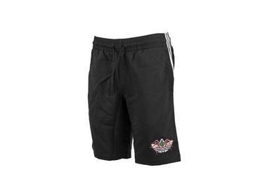Adidas Tanaami Short Black DV2050