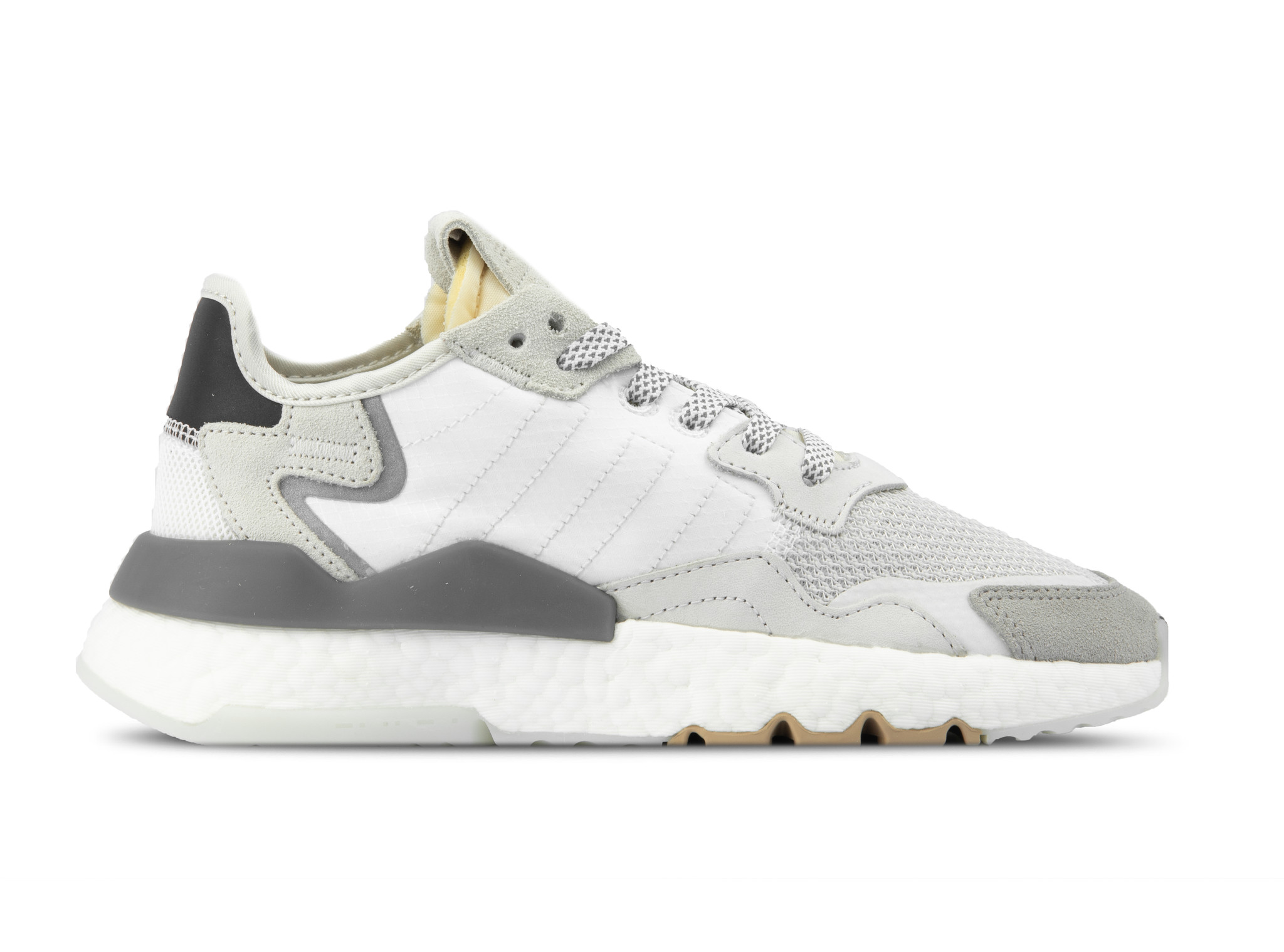 b4cf8c0ba Nite Jogger Footwear White Crystal White Core Black CG5950 will be added to  your shopping card