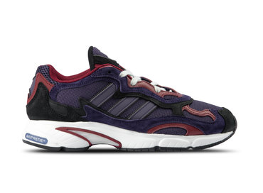 Adidas Temper Run Legend Purple Legend Purple Core Black G27921