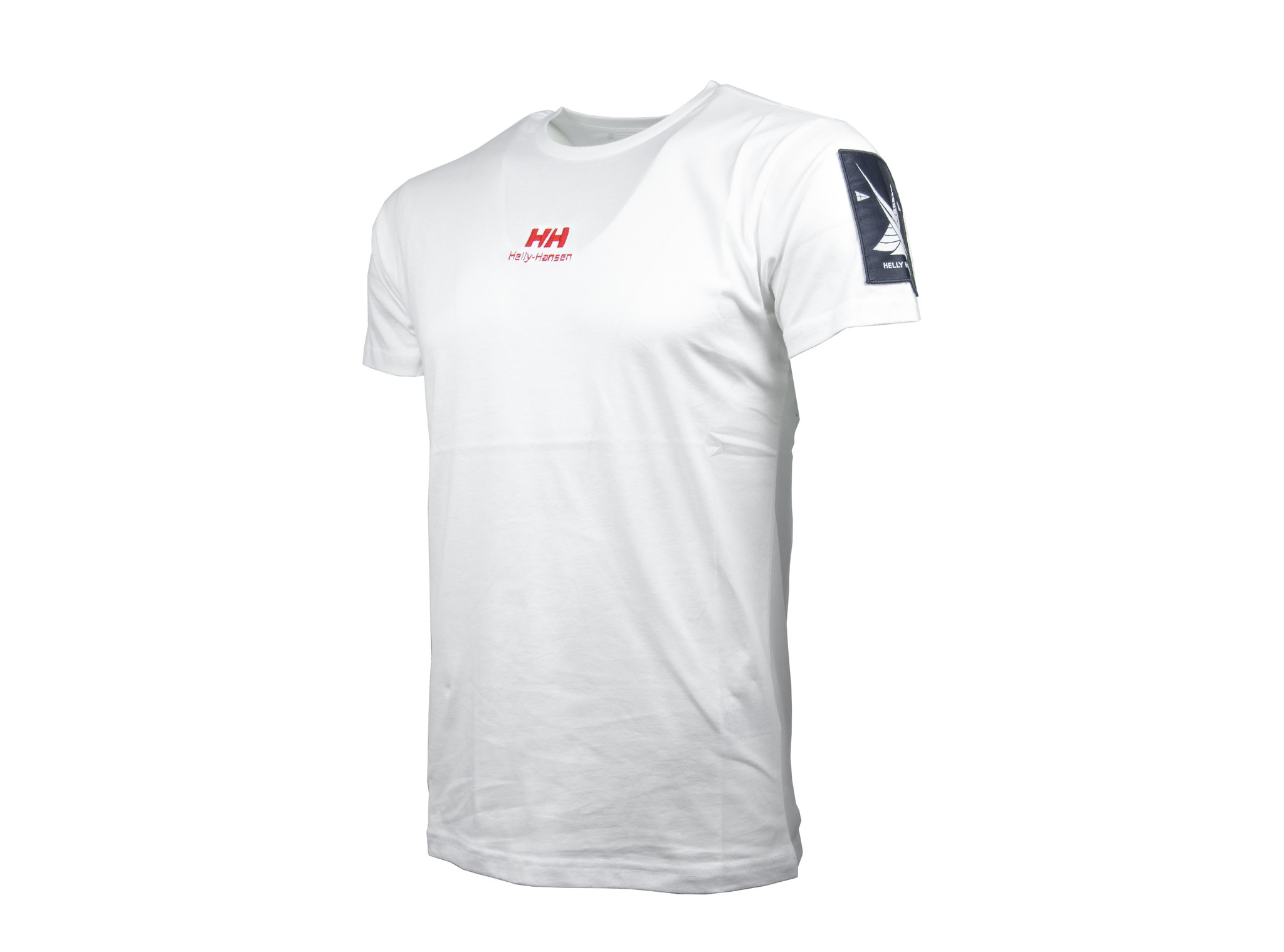 Urban T Shirt 2.0 White 29851 001