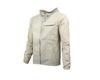 Helly Hansen Mutsu Wind Jacket Aluminium 53261 706