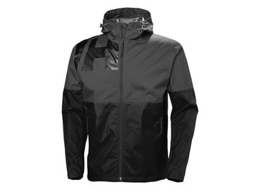 Helly Hansen Pursuit Jacket Black 53278 990
