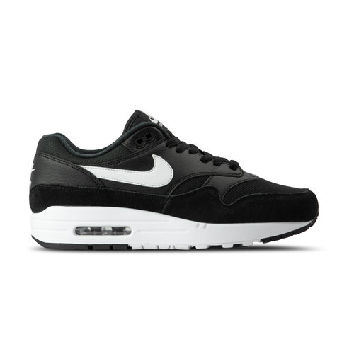 Air Max 1 Black White AH8145 014