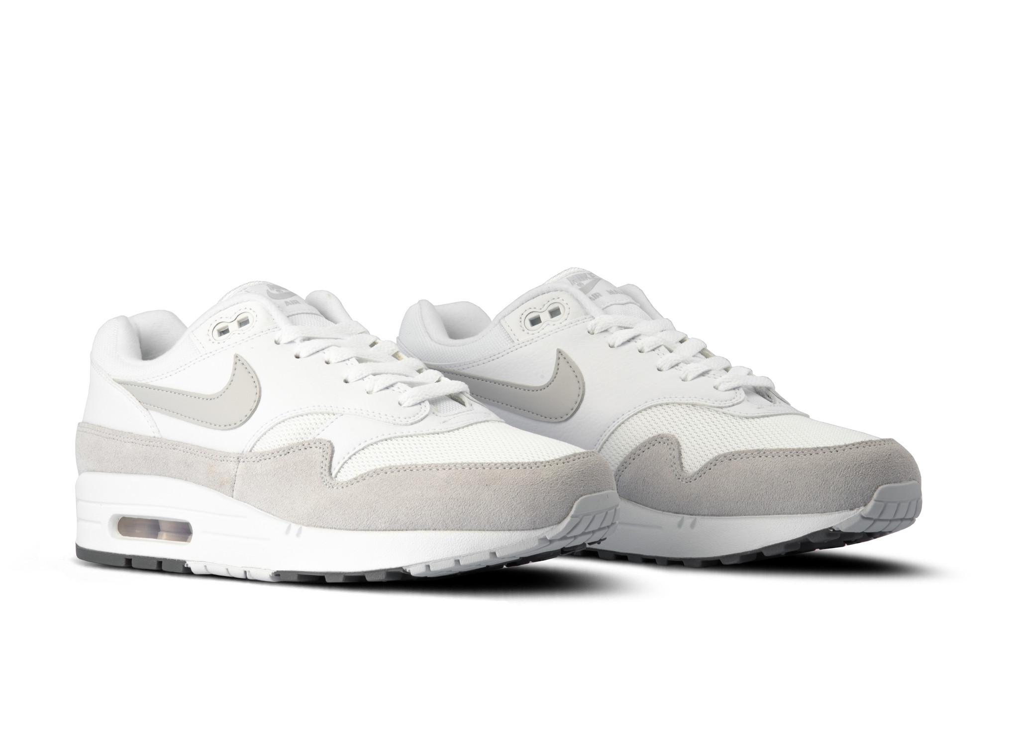 Deutschland Nike Air Max 98 Schuhe Weiß Pure Platinum