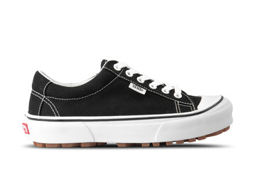 ca573417e29 Vans Style 29 Black True White VN0A3MVH6BT1