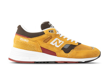 New Balance M1530DSE Inca Gold 702181 60 15