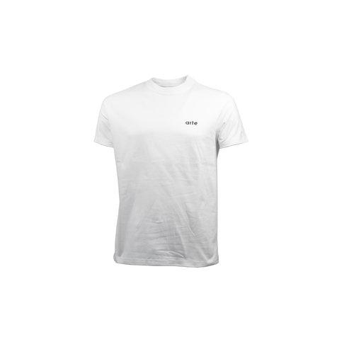 T Shirt Troy  WhiteSS19  035