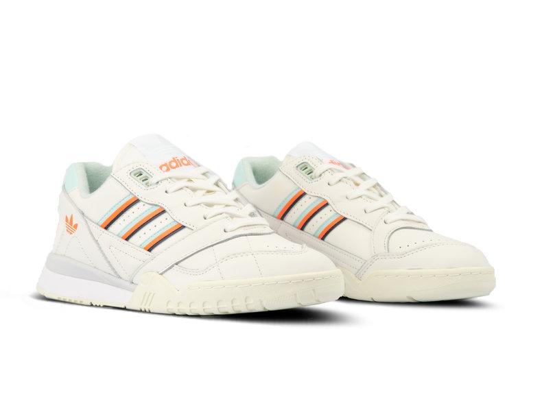 Adidas Sneaker ( 19 tm 25 )