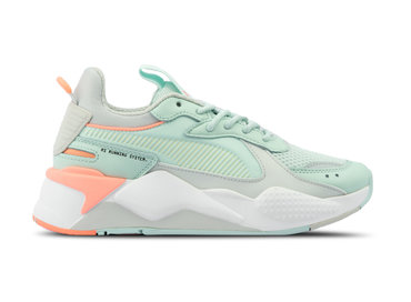 Puma RS X Tracks Fair Aqua Glacier Gray 369332 05