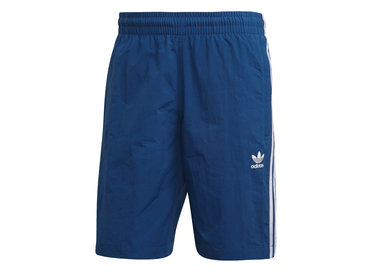 Adidas 3 Stripes Swim Legend Marine DV1578