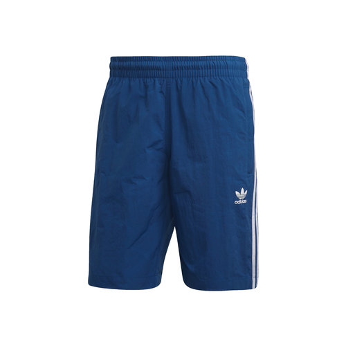 3 Stripes Swim Legend Marine DV1578
