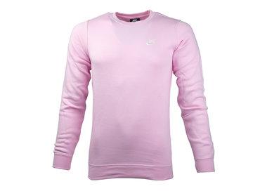 Nike Sportswear Pink Foam White 804340 663