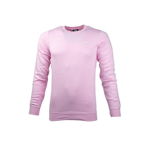 Sportswear Pink Foam White 804340 663
