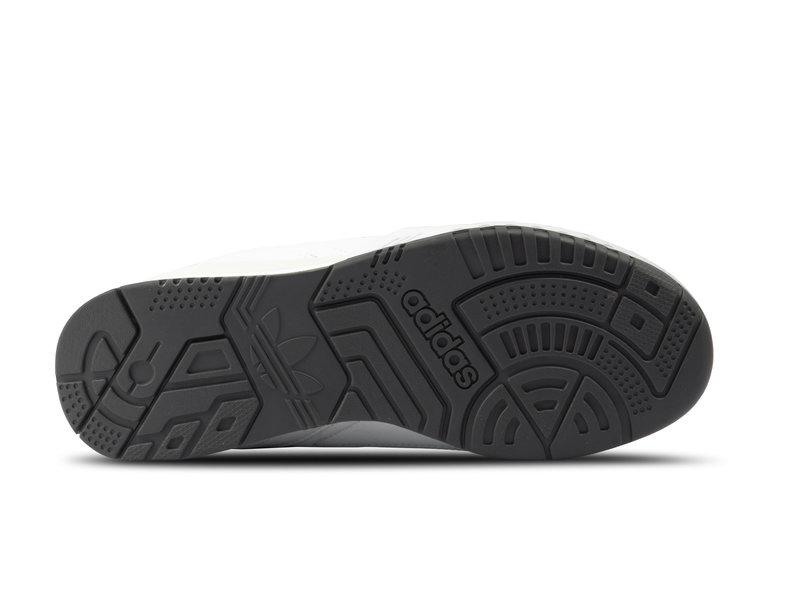 4dcf0ff1775 Adidas A R Trainer Footwear White Easy Yellow Crystal White BD7840 ...