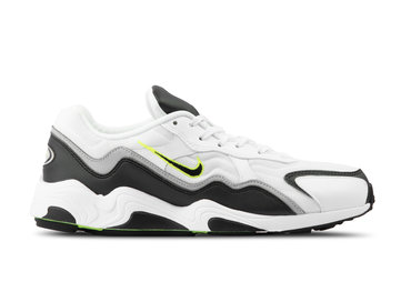 Nike Air Zoom Alpha Black Volt Wolf Grey White BQ8800 002