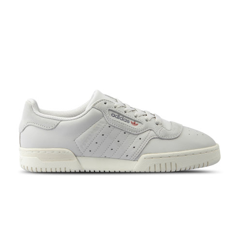 Powerphase Grey One Grey One Off White EF2902