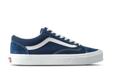 77aa3f5a6bb26c Vans - Bruut Online Shop   Sneakerstore