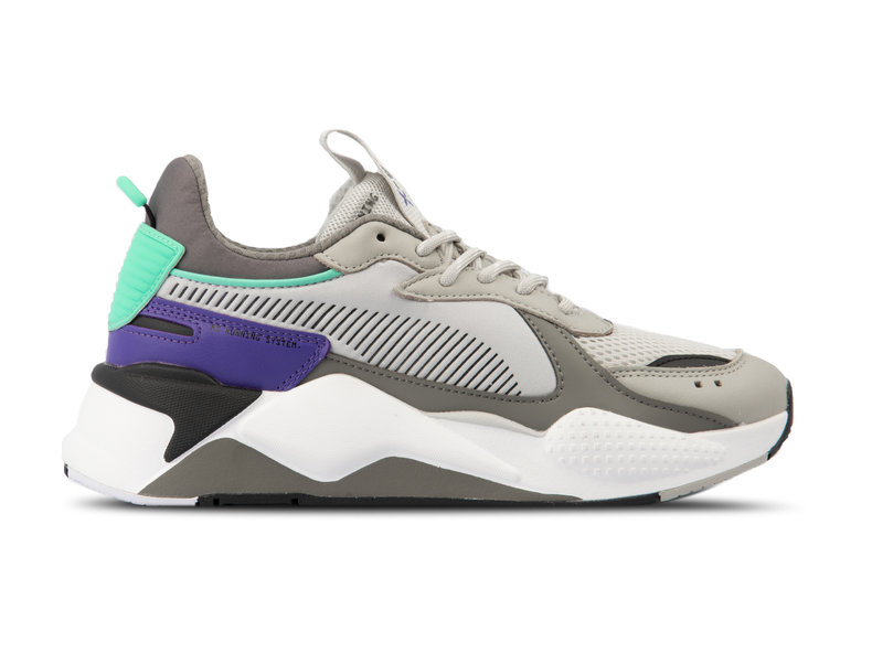 RS X Tracks Gray Violet Charcoal Gray 369332 01