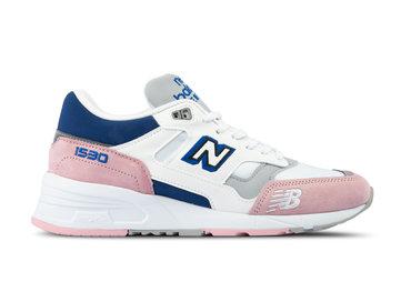 New Balance M1530WPB Pink White 770181 60 3