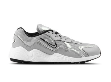 Nike Air Zoom Alpha Wolf Grey Wolf Grey BQ8800 001