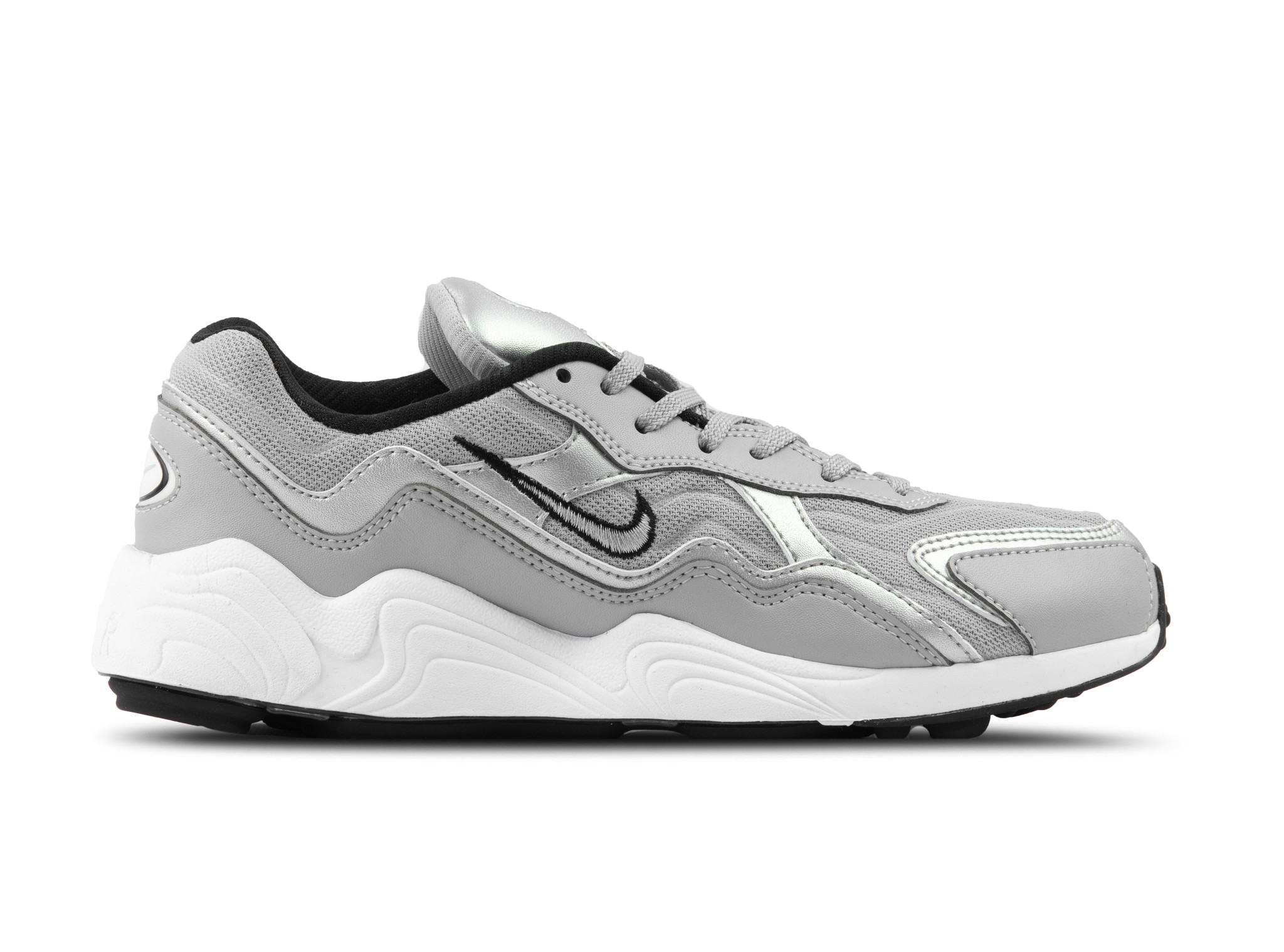 Air Zoom Online Shop Grey Bq8800 Wolf 001Bruut Alpha Nike W9EI2DH