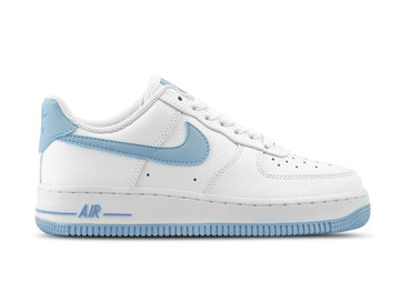 nike air force 1 upstep dames