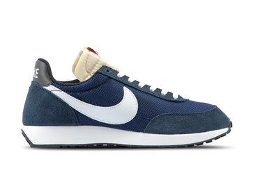 c061c7a8f70 Nike - Bruut Online Shop   Sneakerstore