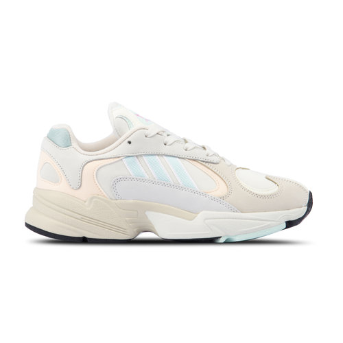 Yung 1 Off White Ice Mint Ecrtin CG7118