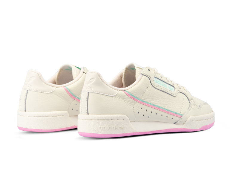 Bd7645 Clemin Pink Continental White Off True 80 oedCxBr