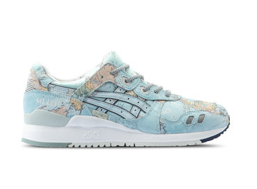 asics gel lyte kinder