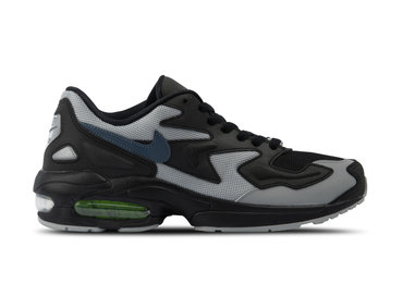 newest collection 12bbc ef987 Nike Air Max kopen   Bruut Online Shop   Sneaker Store - Bruut ...