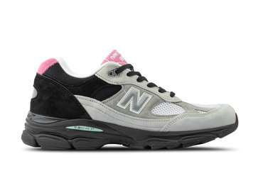 New Balance M9919FR Grey Black Pink 721901 60 3