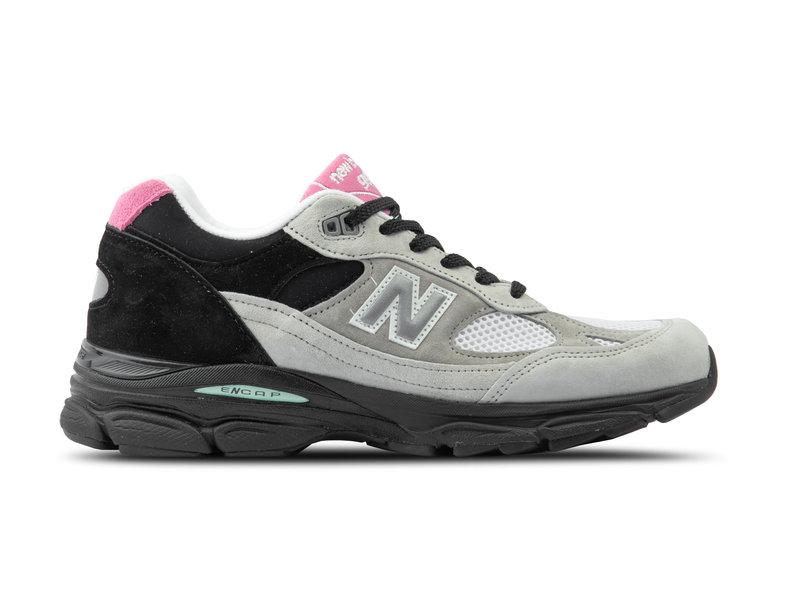 M9919FR Grey Black Pink 721901 60 3