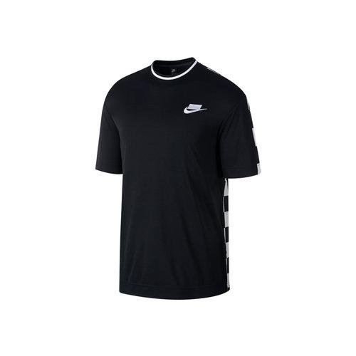 Sportswear Sport Pack Black Black White AR1634 010