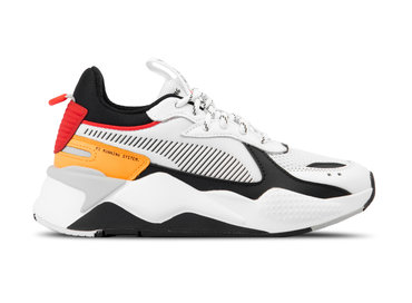 Puma RS X Tracks Puma White Puma Black 369332 02
