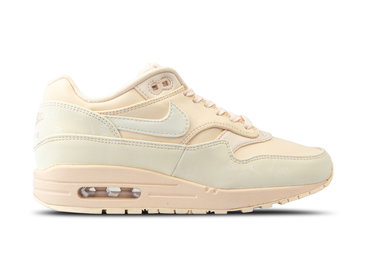 new concept 1dedb 7f910 Nike WMNS Air Max 1 LX Guava Ice Guava Ice Guava Ice 917691 801