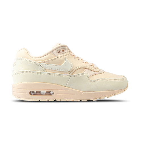 WMNS Air Max 1 LX Guava Ice Guava Ice Guava Ice 917691 801