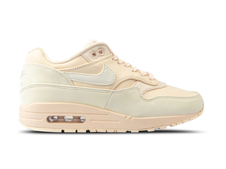 newest collection 601c7 61832 WMNS Air Max 1 LX Guava Ice Guava Ice Guava Ice 917691 801
