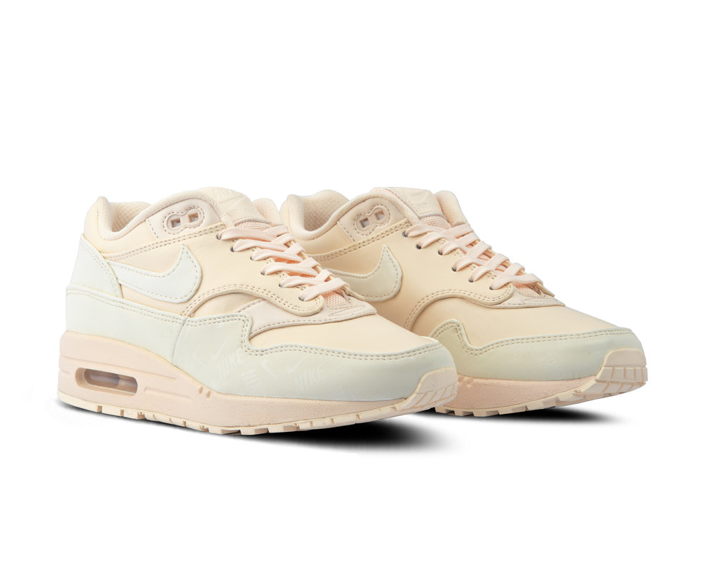 Nike WMNS Air Max 1 LX Guava Ice Guava Ice Guava Ice 917691 801
