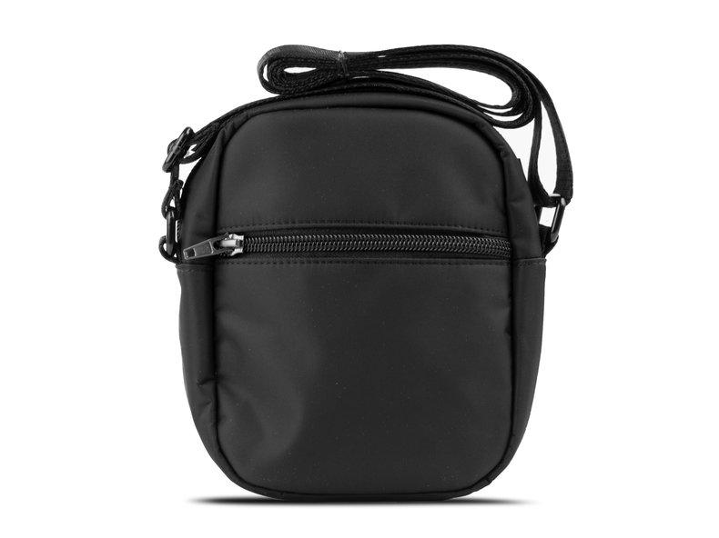 Shoulder Bag Black 19R1AC01 01