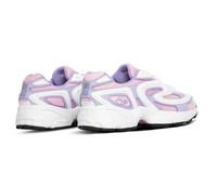 Fila Creator Wmns Chalk Pink White 5RM00627 667