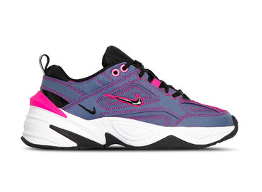 18bbc902b1 Shop Nike Woman Sneakers at Bruut.nl Worldwide Delivery - Bruut ...