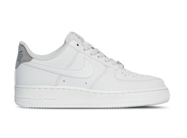 Nike WMNS Air Force 1 '07 ESS Platinum Tint Summit White AO2132 003