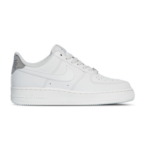 WMNS Air Force 1 '07 ESS Platinum Tint Summit White AO2132 003
